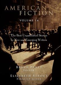 american fiction 14