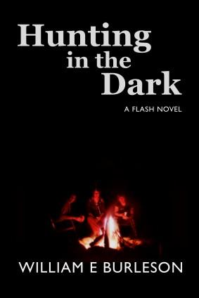 hunting-in-the-dark-ebook