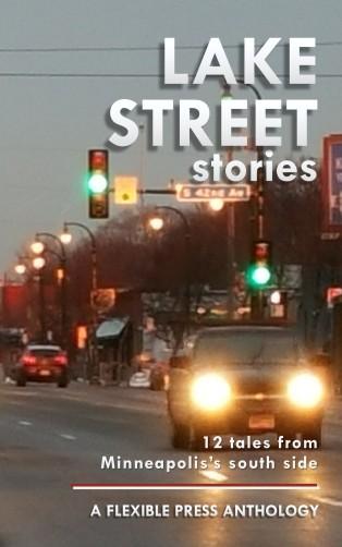 lake street stories final--ebook
